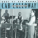 Minnie the Moocher (Theme Song) - Cab Calloway