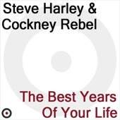 Steve Harley & Cockney Rebel - Sweet Dreams