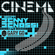Cinema (Remixes) [feat. Gary Go], Pt. 2 - EP - Benny Benassi