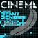 Cinema (Skrillex Remix) - Benny Benassi