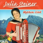 Julia Steiner - Mythen-Lied