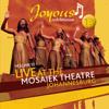 O Mohau - Joyous Celebration