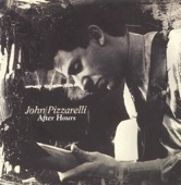 The John Pizzarelli Trio - But Not For Me