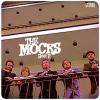 オリジナル曲 The Mocks