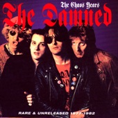 The Damned - Nasty