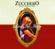 Zucchero - Live In Italy