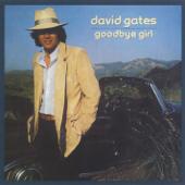Goodbye Girl - David Gates