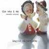 The Way I Am (Karaoke Version) - Ingrid Michaelson