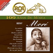 Beny More - Amor Sin Fe