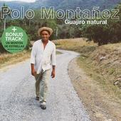Guajiro Natural