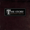 Brandi Carlile - The Story grafismos