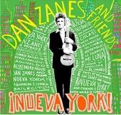 Dan Zanes and Friends - Son Borinqueño