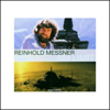 Reinhold Messner - Am Limit Grafik
