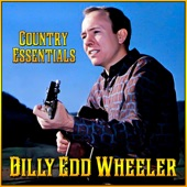 Billy Edd Wheeler - Ode to the Little Brown Shack Out Back