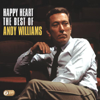 Happy Heart: The Best of Andy Williams - Andy Williams
