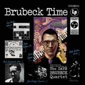 The Dave Brubeck Quartet - Jeepers Creepers