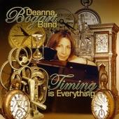 Deanna Bogart - Still The Girl In The Band