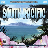 Songs from South Pacific: Karaoke
