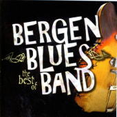 The Best of Bergen Blues Band
