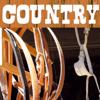 Country - Varios Artistas