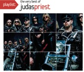 Playlist: The Very Best of Judas Priest
