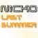 Nick'O - Last Summer