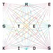 The Stepkids - La La