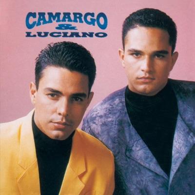 Camargo & Luciano - Zezé Di Camargo & Luciano