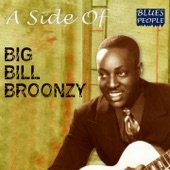 A Side of Big Bill Broonzy