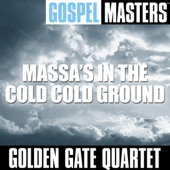 Golden Gate Quartet - Lead Me On and On