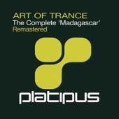 Art Of Trance - Madagascar (Ferry Corsten Remix (Remastered 2009))