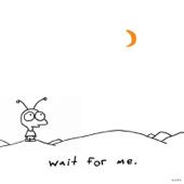 Wait for Me (Bonus Track Version)