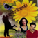Hosa Baalu Ninninda (Instrumental Version) - H. N. Bhaskar & Solomon