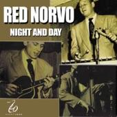 Red Norvo - September Song