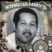King Jammy's - Selector's Choice, Vol. 1