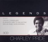Charley Pride - Kaw-Liga
