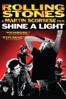 Shine a Light - Martin Scorsese