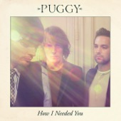 How I Needed You - Single