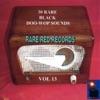 30 Rare Black Doo-Wop Sounds Vol. 13