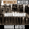 Bavarian Masters: Hütt'nzauber - Various Artists