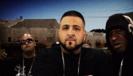 I'm So Hood Remix - DJ Khaled