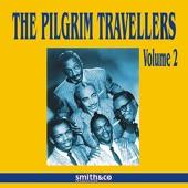 The Pilgrim Travelers - Jesus Hits Like the Atom Bomb