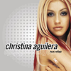 Pero Me Acuerdo de Tí - Christina Aguilera