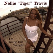 "Nellie ""Tiger"" Travis - Why You Lie Like That"