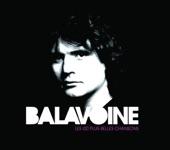 Daniel Balavoine - L'Aziza 76