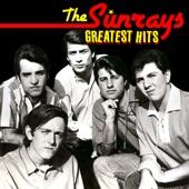 The Sunrays - I Live for the Sun