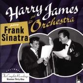 Frank Sinatra - Stardust