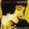 More Than You Know - the Best of Martika - Martika