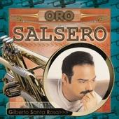 Gilberto Santa Rosa - Yo No Te Pido (Album Version)