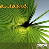 Antaeus - Palm of the Prophet